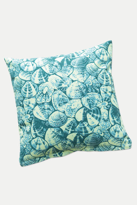 Maraetai Cushion