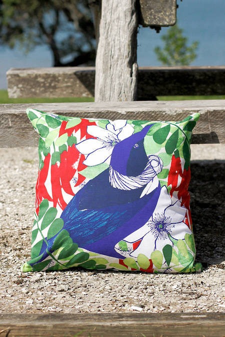 Tui Cushion