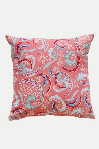 Kaipara cushion cover