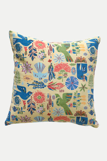 Orewa Cushion