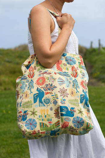 Orewa Beach Bag