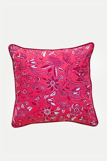 Puti Puti Pai Rata cushion cover