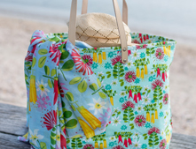 beachbagoffer new