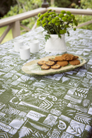 New-Zealand-tablecloth-green