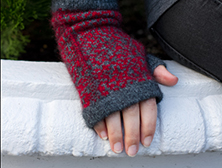 hand-cosies-gloves homepage
