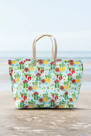 Waitangi Day | Beach Bag